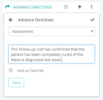 advanced_directives
